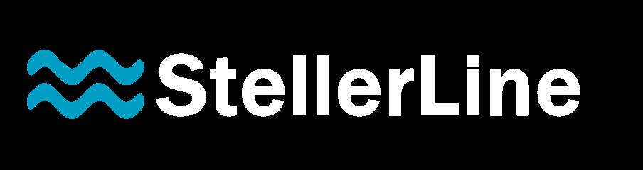 StellerLine